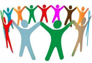 Donatie aanvragen - Samenwerken voor een betere wereld